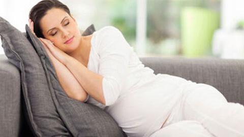 Understanding Pregnancy Heartburn