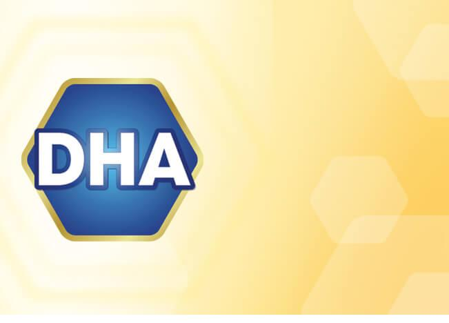 Learn Why DHA Is Important During Your Pregnancy